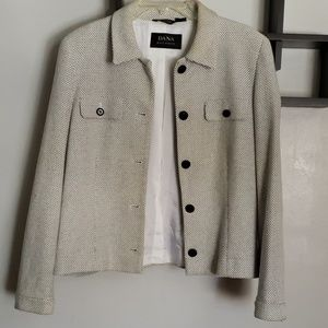 Dana Buchman All ocassion jacket